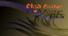 Olga Quirós Estilista