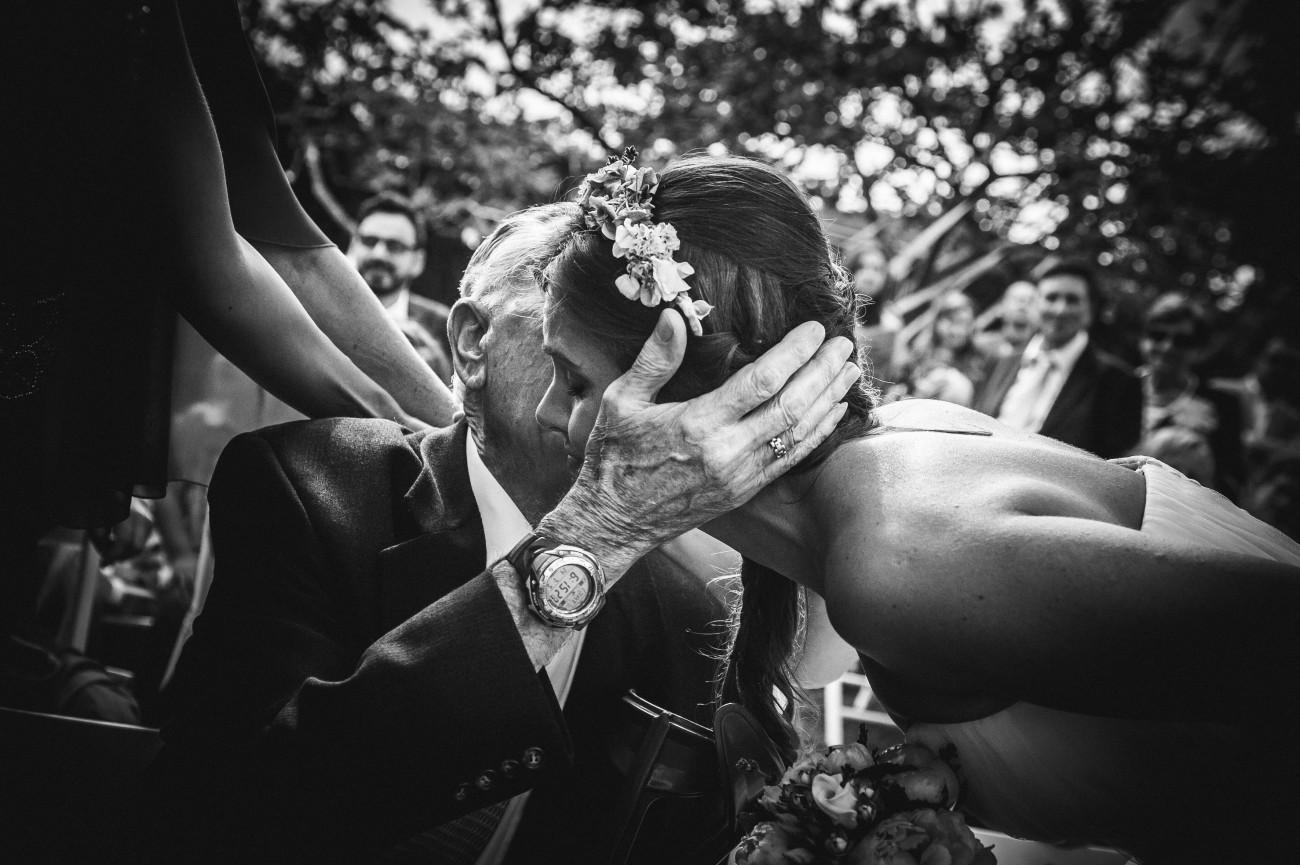 Amor de nietaFoto: Dipatata