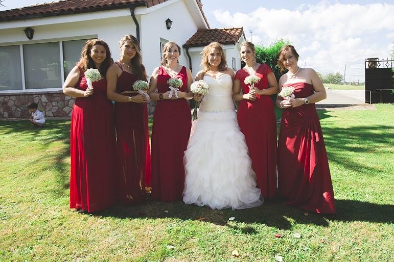 boda susana 63